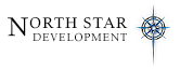 North Star Development